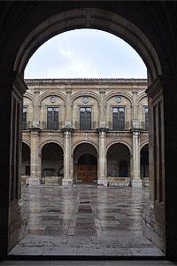 Monasterios Colegiata De San Isidoro De Le 243 N