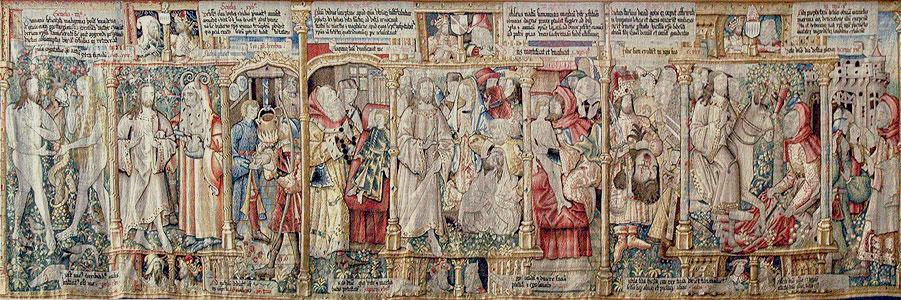 La chaise dieu monasterios - Notre bergerie la chaise dieu ...